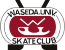 wasedaskate