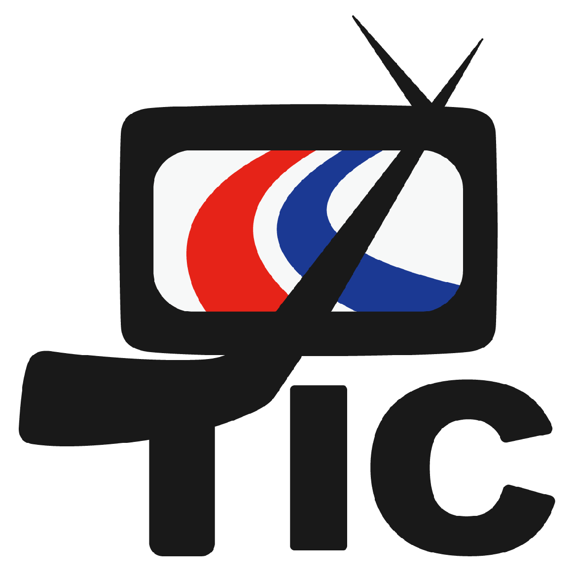 Tokyo IceHockey Channel