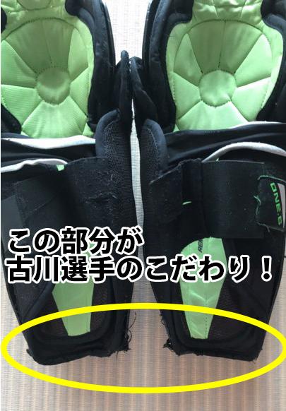 furukawa_